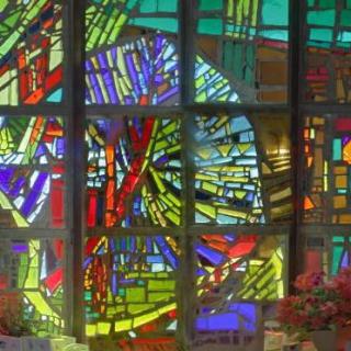 Église sainteVivienne