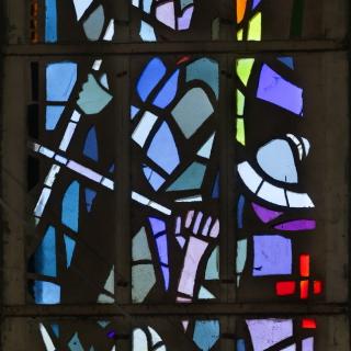 Église duPort