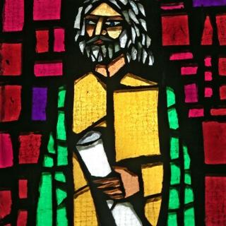 Église deSalazie