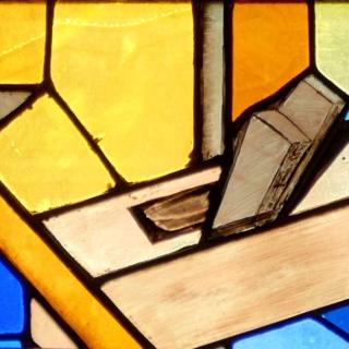 Église de Saint‑Joseph