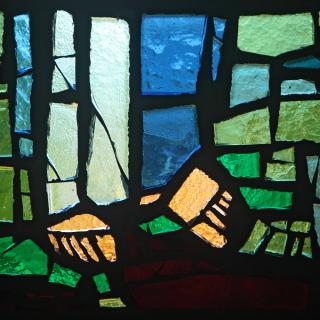 Église de Saint-Gilles les bains